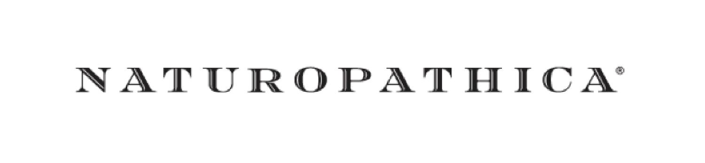 1_Naturopathica_logo