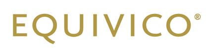 1_casestudy_Equivico_logo