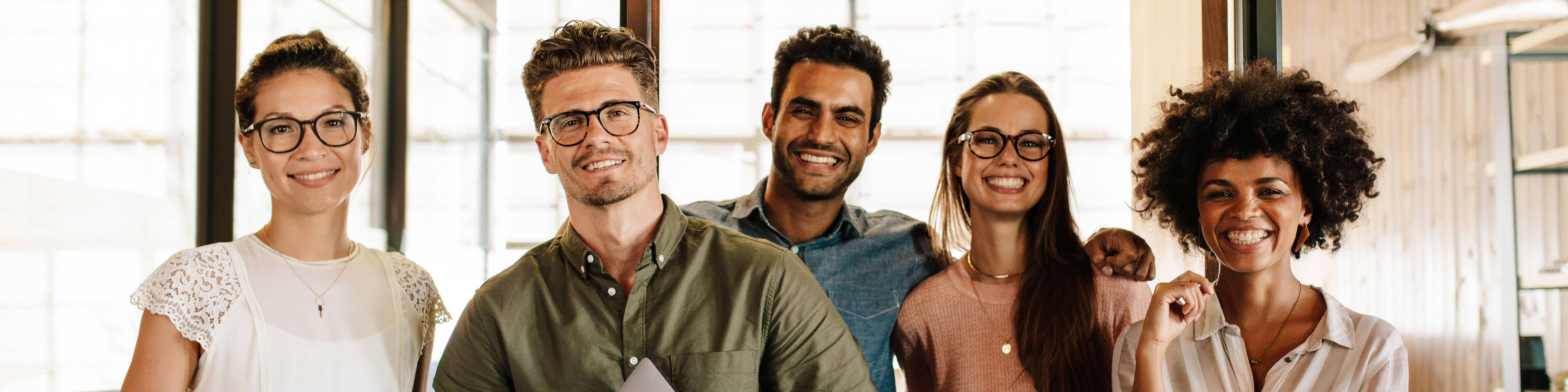 RecruitingMillennials_website