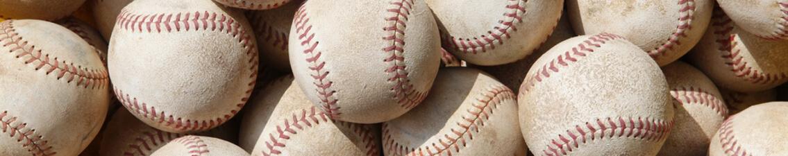 ideon-baseball-1-2