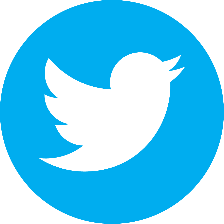 ideon branding consultancy nyc twitter logo