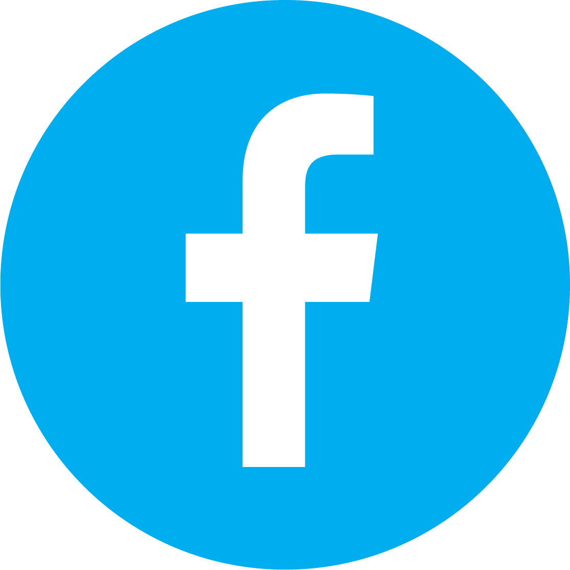 ideon branding consultancy nyc facebook logo