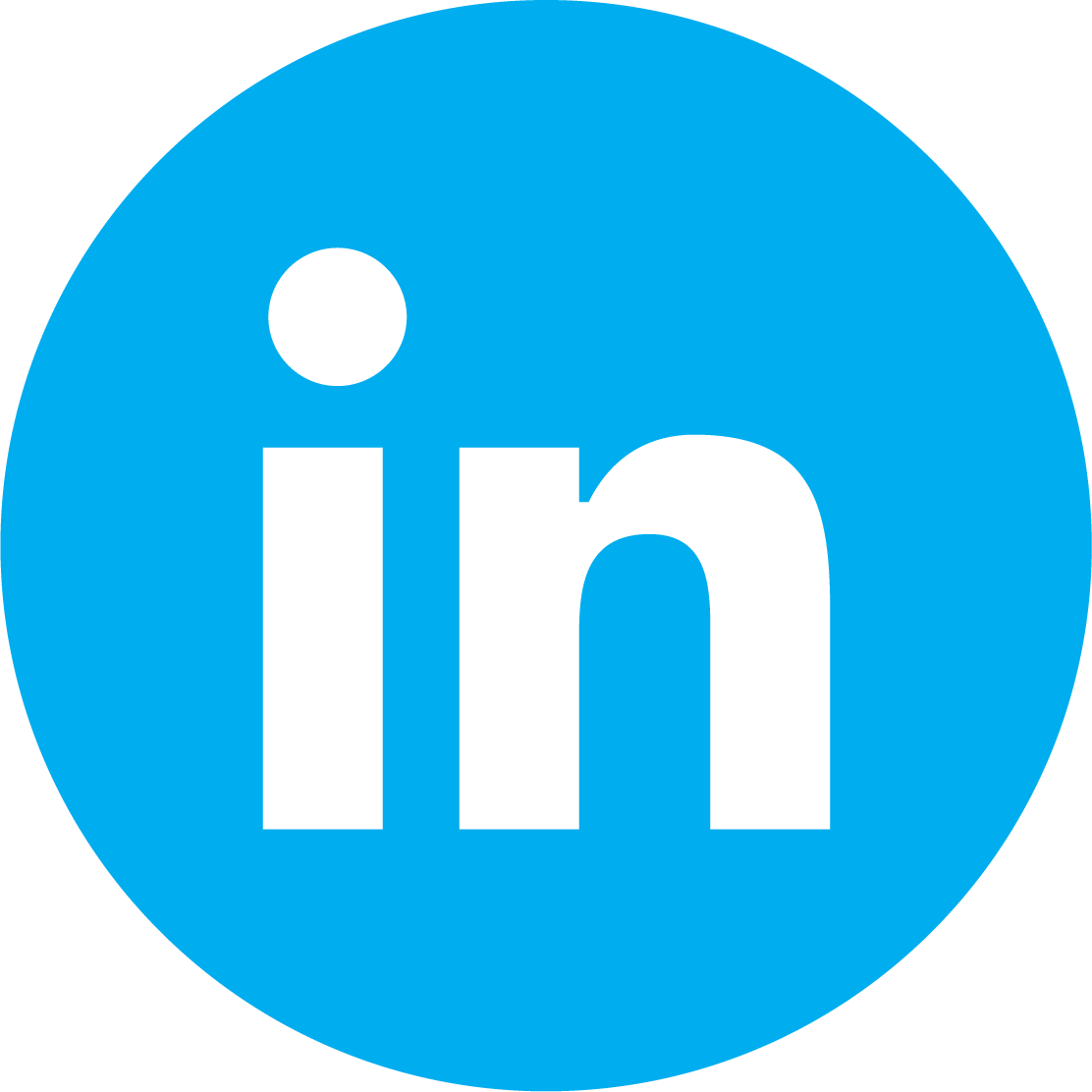 ideon branding consultancy nyc linkedin logo