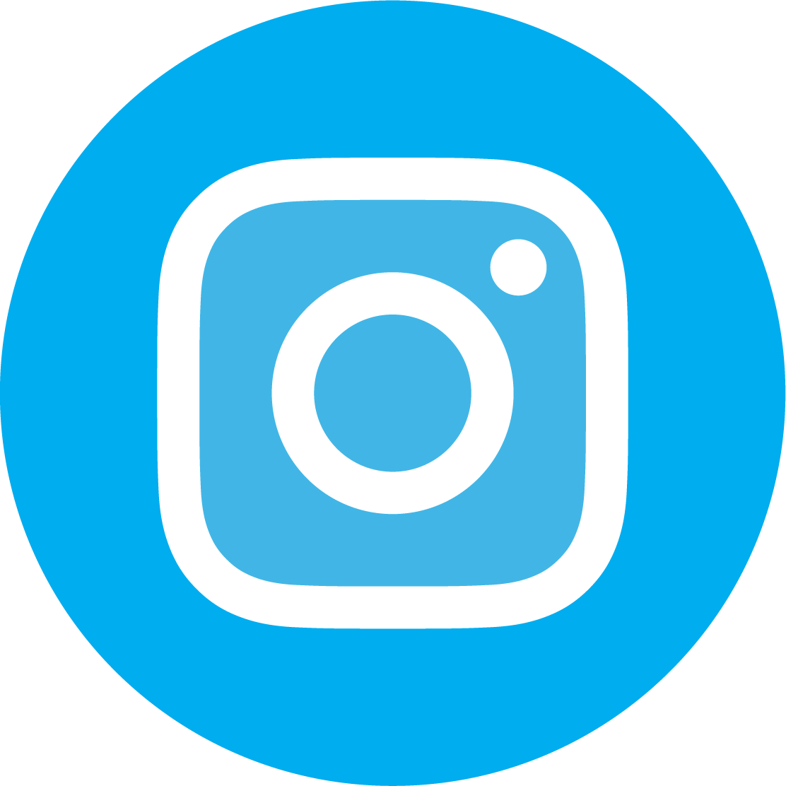 ideon branding consultancy nyc instagram logo